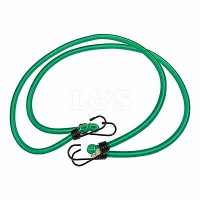 Bungee Cord 90cm (36in) 2 Piece by BlueSpot - 45439