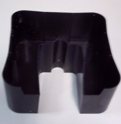 Coin Tray  for Inside the Base of a Chinese Made Bulk Candy, Gumball, Capsule