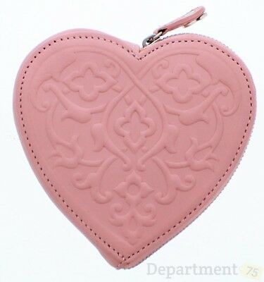 Brighton Pink SPHA POP Coin Purse