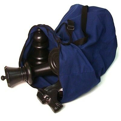 HD Storage Bag - 60cm Chess*** or Large Checkers