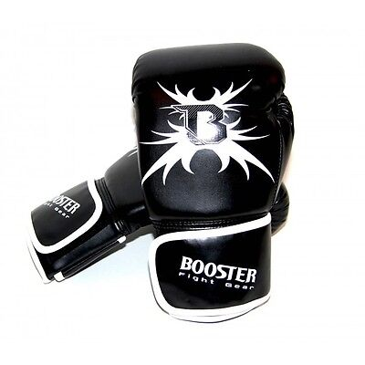 Kinder Boxhandschuhe Booster, BT Future. 4, 6 und 8Oz. Boxen, Kickboxen, Muay Th