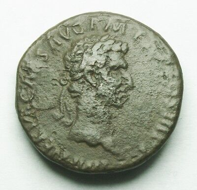 Nerva Ae As (2Y)