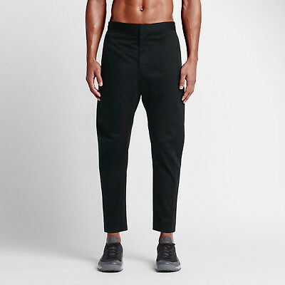 Nike Lab ACG Men's Sportswear Woven Pants Trousers $200