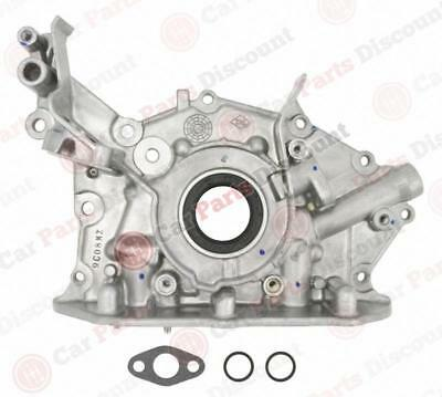 New Sealed Power Engine Oil Pump, 224-43611