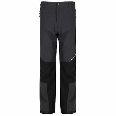 Greys Waterproof Trousers / Fishing Clothing