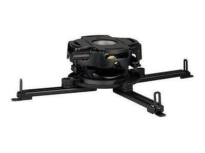 Peerless Prgs Projector Mount For Projectors Up To 20kg PRGS-UNV