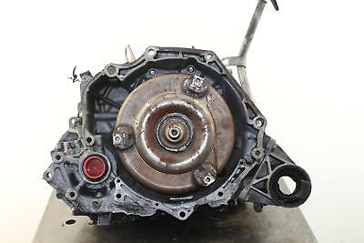 2005 VAUXHALL ASTRA H 1796cc Petrol 4 Speed Automatic Gearbox AF14-412 (460272)