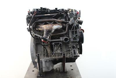 2006 W203 MERCEDES C CLASS M271.940 1796cc Petrol Auto Engine with Supercharger