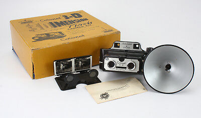 CORONET 3-D OUTFIT BOXED/cks/190942