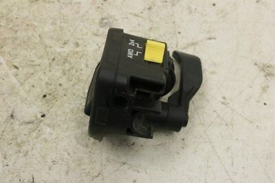 Polaris Sportsman 500 05-13 Thumb Throttle 4WD Switch 15344