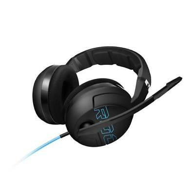 Roccat Casque Gaming Kave XTD Stéreo