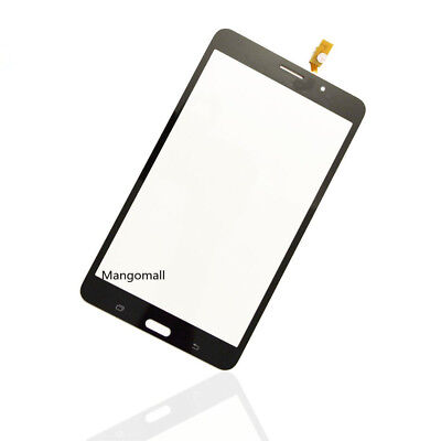 NEW 7 Inch Tablet PC Touch Screen Digitizer For Samsung Galaxy Tab 4 T231 Black