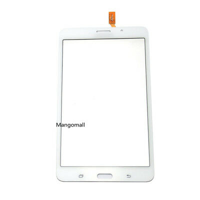 NEW 7 Inch Tablet PC Touch Screen Digitizer For Samsung Galaxy Tab 4 T235 White