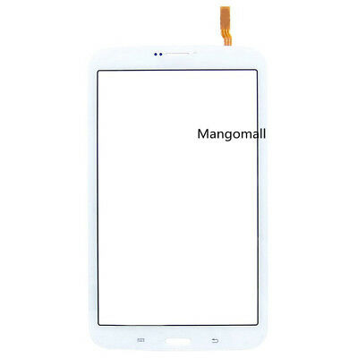 NEW 8 Inch Tablet PC Touch Screen Digitizer For SamsungGalaxy Tab 3 T315  White