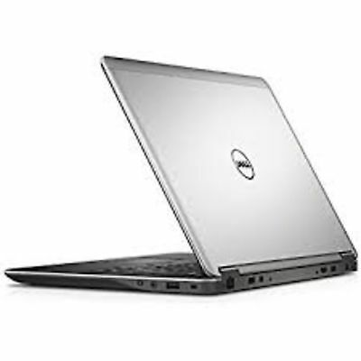 DELL Latitude E7440 i7-4600U 2x2,1@2,7GHz 8GB 256GB SSD Webcam HDMI WIN10