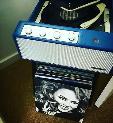Kylie Minogue Abbey Road Sessions Vinyl Rare Vinyl Kylie Christmas