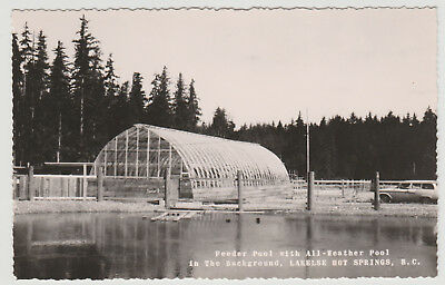 Bc terrace feeder pool and all weather pool at lakelse for 14 day weather forecast terrace bc