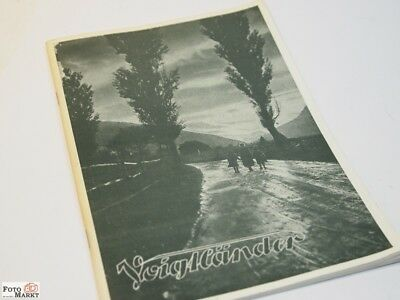 Voigtländer History (The Enwicklung of Photography) 79 S.fotoverlag Beck