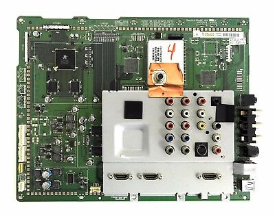 PHILIPS 42 42PFL3603D//F7 42MF438B//27 313926857365 Main Board Motherboard