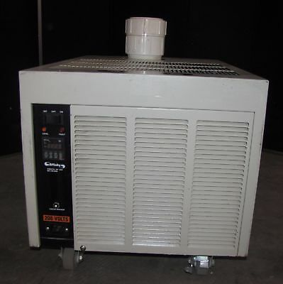 Affinity Model Raa-005-Ce01Cbm1 Water Lab Chiller  (#2037)