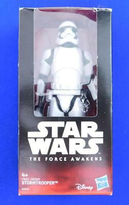 Hasbro E7 - Star Wars  Value 6 Inch Figur, Actionfigur, Spielfigur