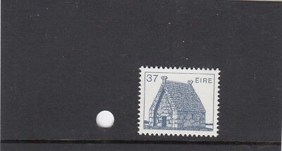 IRELAND 1985 MACDARA'S CHURCH 37p MNH