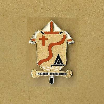 Coat of Arms of the Archdiocese of Saint Boniface, Quebec Canada Old Pin