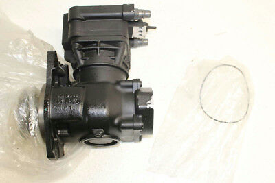 Bendix Remanufactured  Motor ( BA-921 )