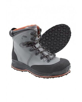 SALE Simms Freestone Boot Lead 12 NEW FREE SHIPPING