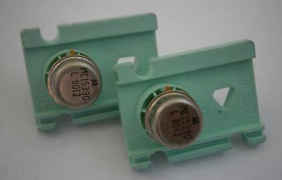 National Semiconductor 425LM