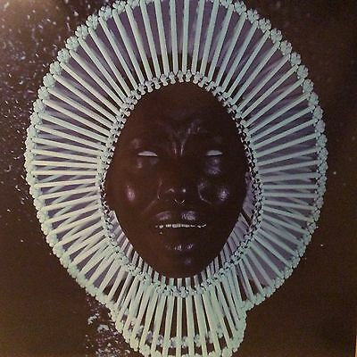 "Childish Gambino "" Awaken, My Love! "" *** Coloured Vinyl *** Lp New"