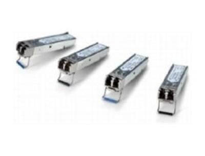 Cisco: 1000Base-BX SFP 1490NM