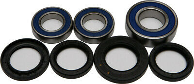 All Balls Rear Wheel Bearing Kit 25-1392