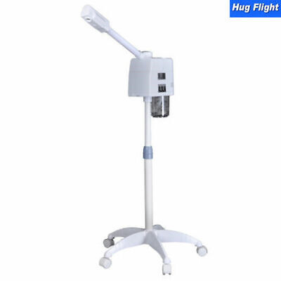Specials Stand Facial Steamer Face Blemish Wrinkle Pimple Salon Spa