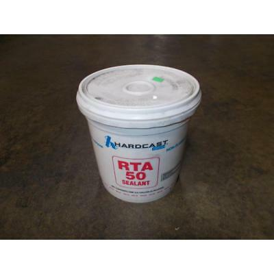 Hardcast Rta50/har304168 1 Gallon Duct Joint Sealant 187346