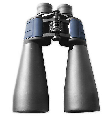 15x70 Blue Large Observation Astronomy Stargazing Binoculars - RECONDITIONED