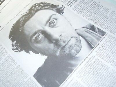 Times Obituary. SEAN HUGHES. IRISH COMEDIAN. 17.10.17