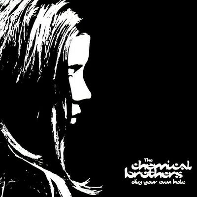 The Chemical Brothers - Dig Your Own Hole [New Vinyl LP] Reissue