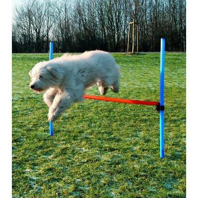 Dog Activity Obstacle Agility pour chien - Trixie
