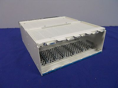 Adtran Total Access OPTI-6100 SMX  Modular Expansion Chassis 1184514L1 Refurb