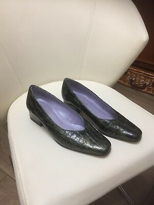Bally Golf Shoes Ladies