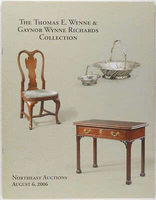 American Antique Furniture - Richards Collection, Related Antiques @ Northeast
