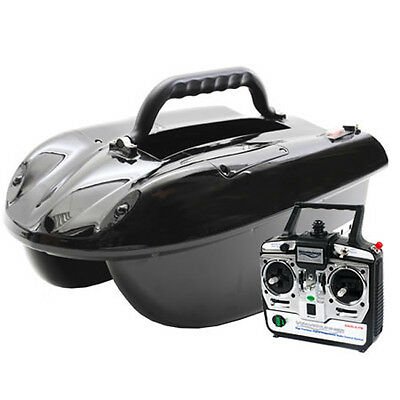 NEW Wayahead Waverunner Shuttle Baitboat - G296