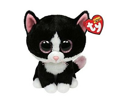 TY Beanie Babies Beanie Boo/'s Halloween Scream Ghost Brand New with tags