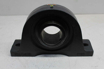 Sealmaster MP-63 Pillow Block Ball Bearing