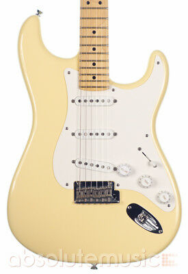 Fender Limited Edition American Standard Stratocaster  (Pre-Owned)