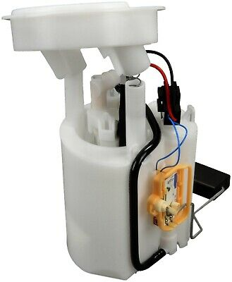 Fuel Pump Module Assembly BOSCH 67974 fits 01-05 Mercedes C320 3.2L-V6