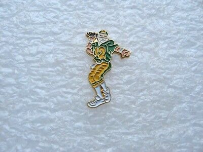 Pin's Football Américain / Club Sport American Football Pin Pins R11
