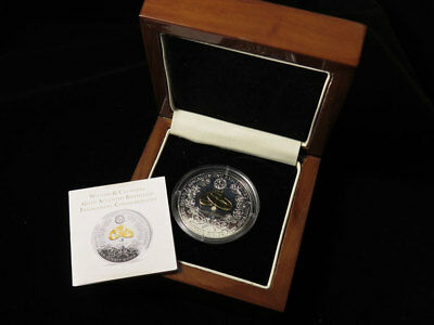 William & Catherine Gold Accented Bejewelled Engagement Commemorative 2010