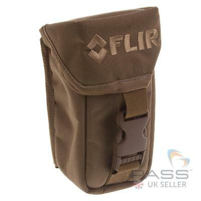 *SALE* FLIR 4126887 Scout PS and LS Thermal Camera Belt Holster - Tan / UK